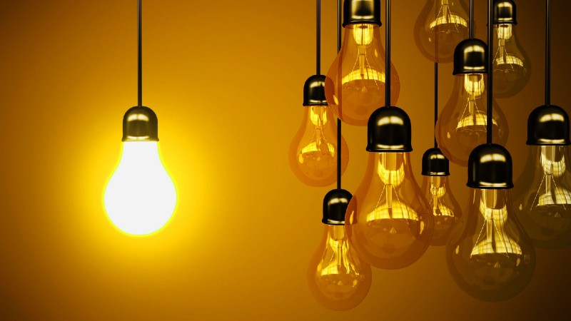 Ուշադրություն՝ էլեկտրաէներգիայի անջատումներ կլինեն Երևանում և մարզերում. Հասցեներ - News 52 Post